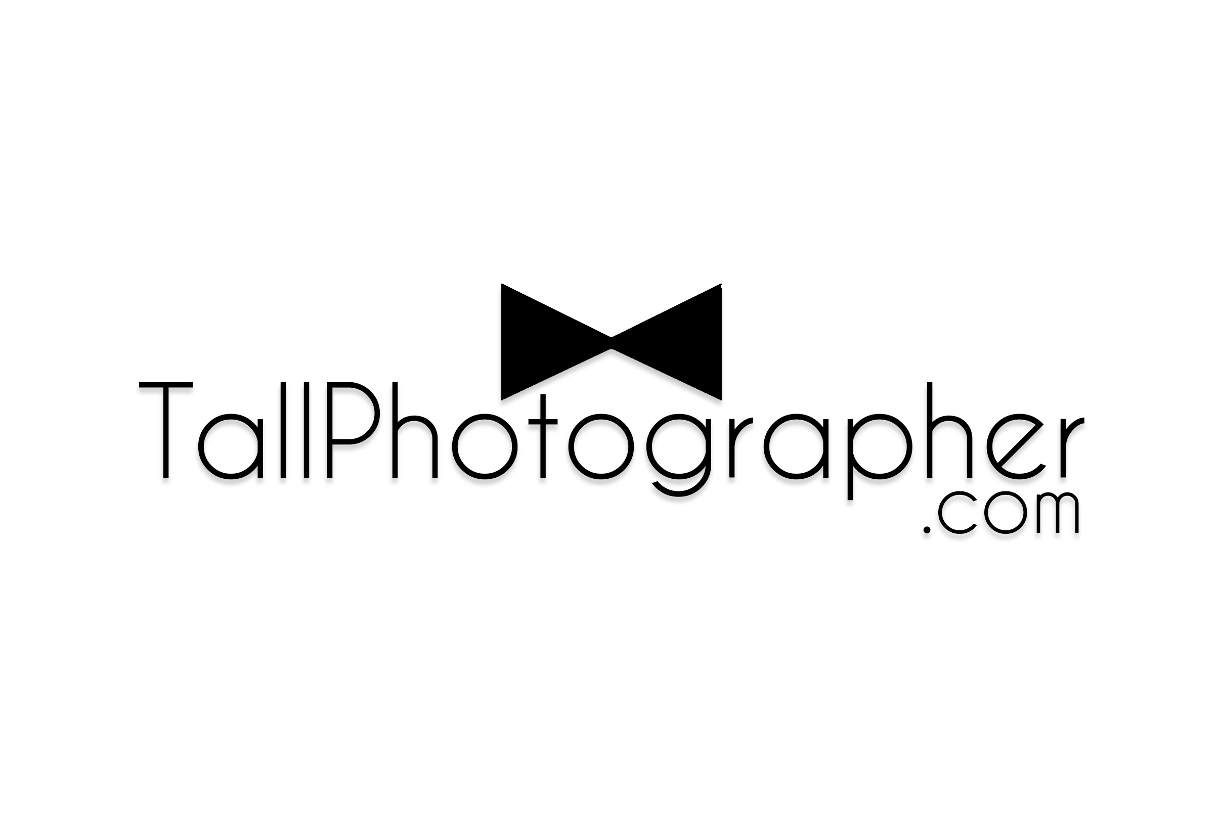 Ahmed Adel A.K.A Tall Photographer Announces Exceptional Photography and Videography Services for UAE Businesses 1