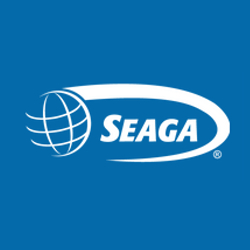 Seaga Manufacturing Inc Manufactures Industrial Vending Machine with Cutting Edge Technology 1