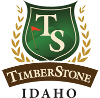 TimberStone Golf Course – Best Golf Courses in Boise, ID 1