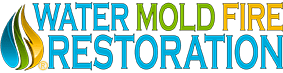 Water Mold Fire Restoration of Jersey City Offers Premier Water Damage Restoration Services in Jersey City, NJ 1