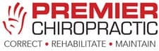 Premier Chiropractic of Tacoma Offers Professional Chiropractor Services in Tacoma, Washington 1