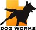 Dog Works Offers Training And Fitness Services For Dogs In Lehi, Utah 1