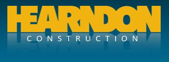 Hearndon Construction Chesapeake Builds New Homes In Chesapeake, Virginia 1