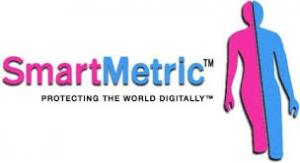 SmartMetric Inc. (Stock Symbol: SMME) is Working with a Major Global Payments Network to Deliver its Advanced Biometric Payment Card Protection for a Commercial Launch 1
