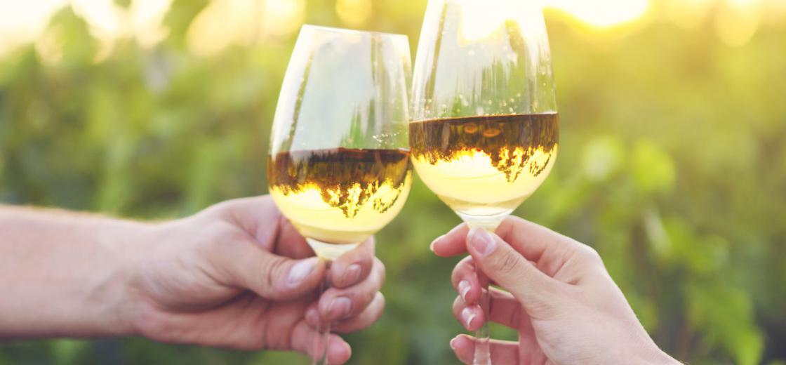 Off Dry Wine Market Is Booming Worldwide   Pernod-Ricard, Diageo, Kendall-Jackson 1