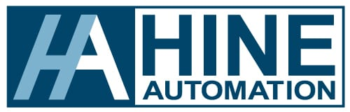 Hine Automation Introduces HALO, a New Software Solution Designed to Allow OEMs to Provide a Fully Functional Control System 1
