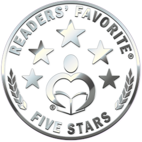 """Readers' Favorite announces the review of the Non-Fiction – Inspirational book """"The Unfakeable Code"""" 1"""