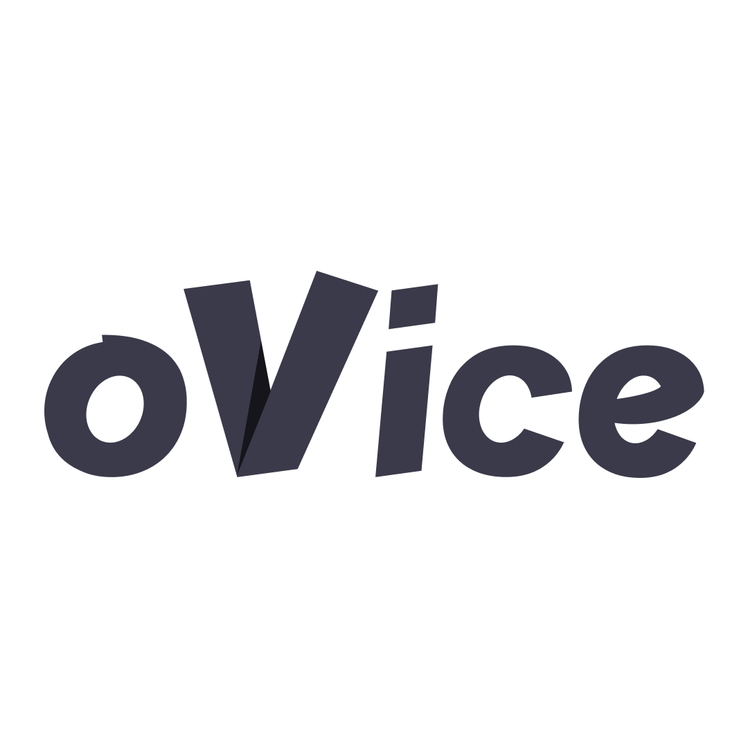 oVice Sponsors TechCrunch Mobility Session As a Speaker, Exhibitor, and a Virtual Closing Networking Reception 1