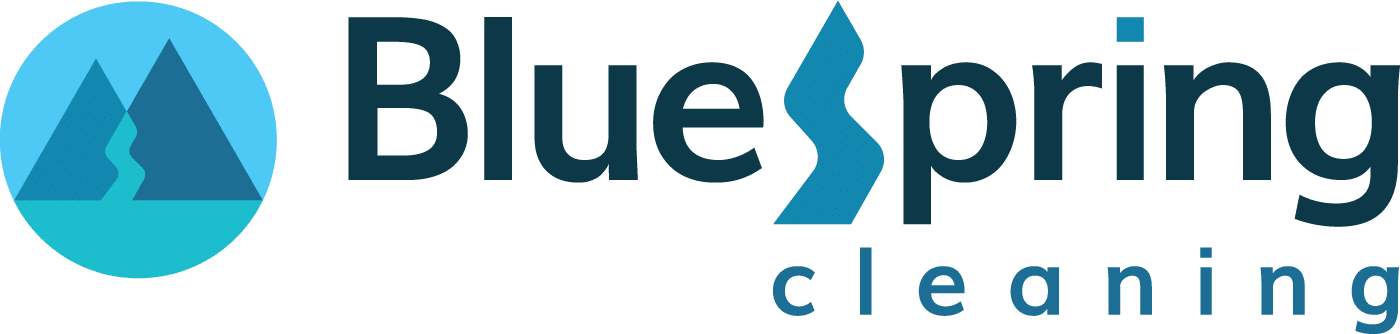 BlueSpring Cleaning Offering Professional House Cleaning Denver Services 1