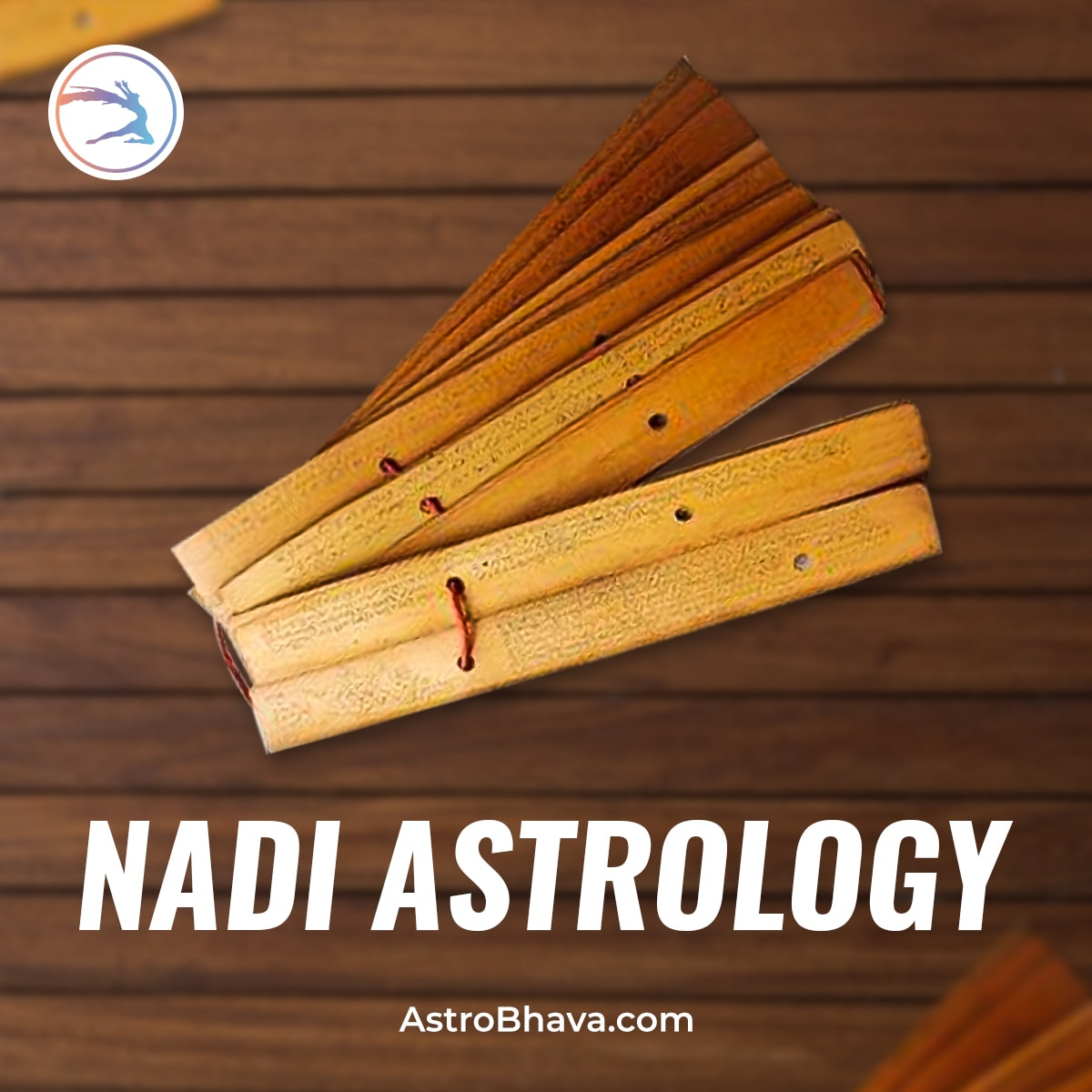 Get the Best Online Nadi Astrology Consultation from AstroBhava 1
