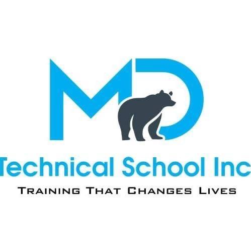 MD Tech Invites Future Tech Titans to its Tech School Open House. 1