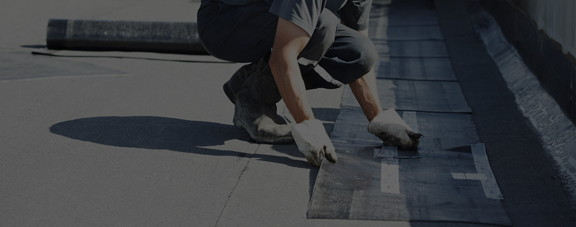 NorthCan Roofing Reports a Huge Surge In Calls for Flat Roof Repairs and Maintenance 1