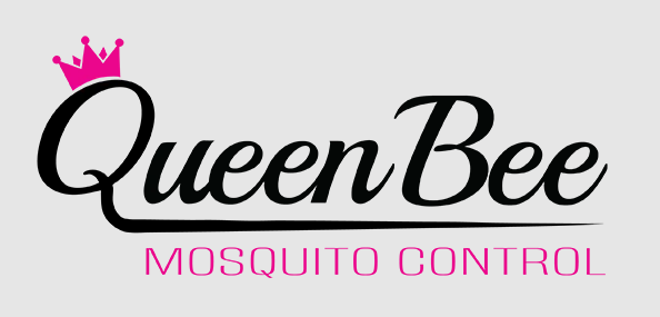 Queen Bee Mosquito Control Offers Special Discount for New Customers 16