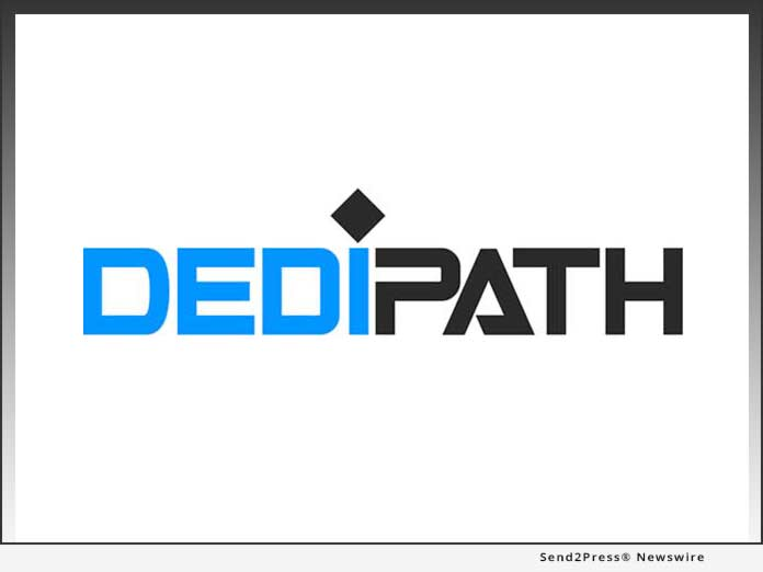 DediPath Expands and Adds New Dallas Location in The Infomart Building 1