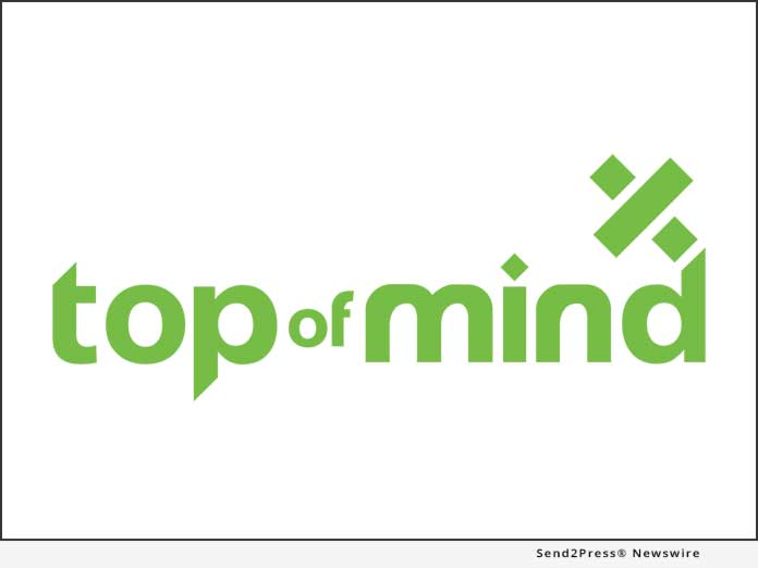 Top of Mind makes Surefire Creative content available as a standalone marketing resource for mortgage lenders 1