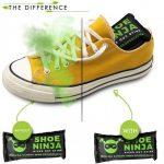 Ellis Harper Group launches Shoe Ninja on Amazon USA