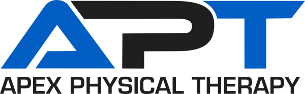 Pineville Kentucky Physical Therapy Professional Team Expands Personnel And Services 1