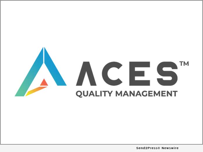 ACES Quality Management Launches ACES CONNECT While Also Integrating 30 New Vendors to Its Core Platform 1