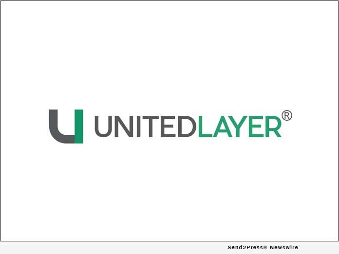 UnitedLayer Recognized As 'Innovators' in Micro Quadrant: Data Center Colocation Report by MarketsandMarkets 1