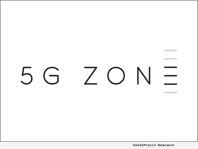 Indiana 5G Zone to Host Panel Discussion and Demonstrations on Revolutionary 'Smart Transportation' Technologies 1