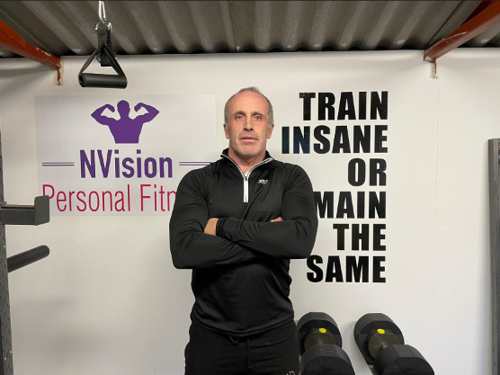 Nvision Personal Fitness to Launch Classes for Professionals Looking to Stay in Shape and Improve Body Fitness 23