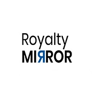 Royalty Mirror Transforms How People Shop for Glass in 2021 1
