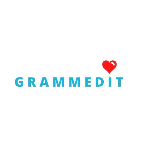 Grammedit Disrupts Online Shopping By Helping Small Businesses On Instagram Gain More Customers 1