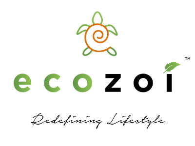 Ecozoi Introduces Plastic-Free and Chemical-Free Products for a More Eco-Friendly Lifestyle 10