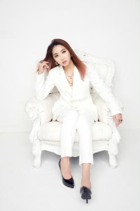 Virg's Celebrity Dance Studio: A Dance Contest Providing Worldwide Exposure for K-Pop Dancers 25