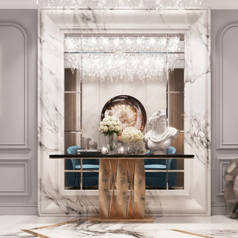 Salon Prive Shop Launch – The New Home of Luxury 1