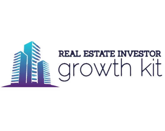 Real Estate Investor Growth Kit to bring 20+ new leads for real estate investors every month 1