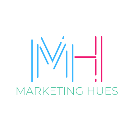 All-female digital marketing agency Marketing Hues boosts efforts to transform brands; offers an impressive discount to women-owned businesses 1