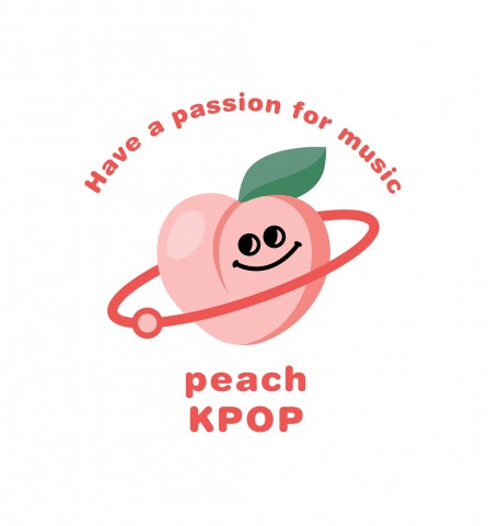 Peach KPop brings high-quality K-pop albums and products; offers impressive discount coupons 1
