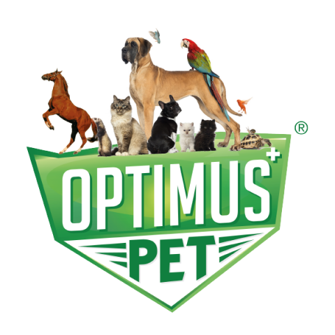 Caring for Pets Like No Other with Optimus Pet® 1