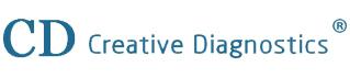 Creative Diagnostics Announces PEI PLGA Nanoparticles for Gene Delivery and Gene Therapy 1