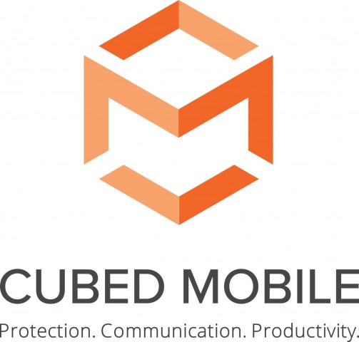 Cubed Mobile Lets Businesses Combine Personal Phones and Business Smartphones with Its Super App 1