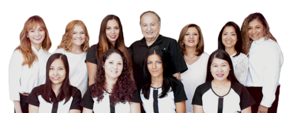 Avanti Dentistry Provides a One-Stop Solution to Dental Care Under One Roof 3