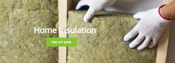 United Home Services Dives into the Importance of Air Duct and Home Insulation Services for the Summer 2
