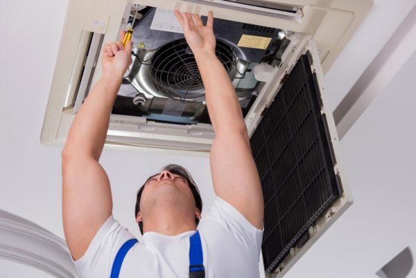 United Home Services Dives into the Importance of Air Duct and Home Insulation Services for the Summer 3