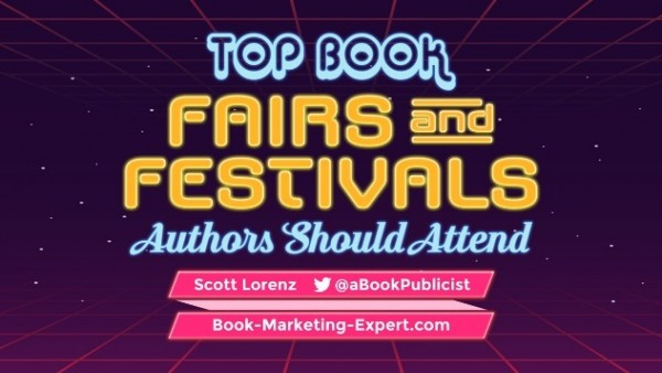 Book Fairs and Festivals Are Both Virtual and In-Person in 2021 2
