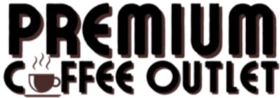 """PremiumCoffeeOutlet Announces New Partnerships with Californian and Illinoisan Coffee Brands to Expand the """"Cup of Heaven"""" Experience 3"""
