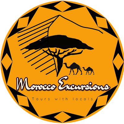 Morocco Excursions is Giving Tourists the Chance to Experience the Wonders of Morocco with Locals 1