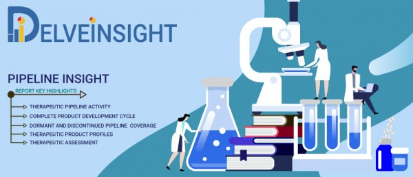 Diffuse Large B-cell Lymphoma (DLBCL) Clinical and Non-Clinical Studies, Key Companies, Therapeutic Assessment, Emerging Therapies, Treatment Algorithm, and Pipeline Analysis 1