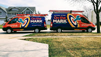 HVAC Contractor Streamwood, IL: On the Mark Heating & Air Launches Financing Program For Homeowners Seeking to Replace Aging AC units 2