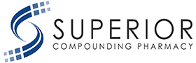 Superior Compounding Pharmacy Is on a Mission to Change Lives, One Prescription at a Time 1