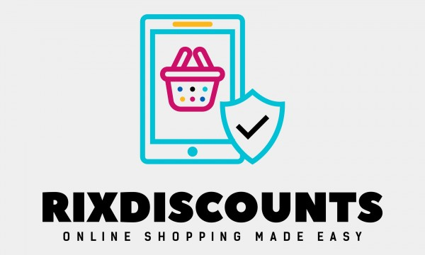 Rixdiscounts Makes Online Shopping Experience More Convenient 21