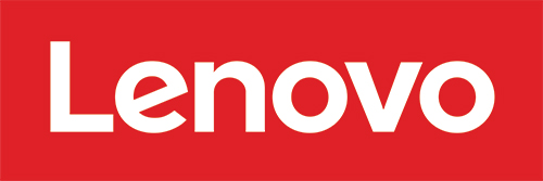 Save Big During Lenovo's Memorial Day Sale. 17