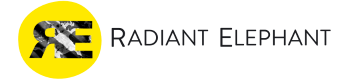 NJ Digital Marketing Agency Radiant Elephant Focuses On A Data-Centric Approach Solving Business Challenges 1