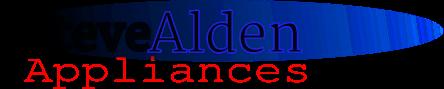 Appliance Repair Grand Prairie TX Firm Celebrates Decade Of Service 3