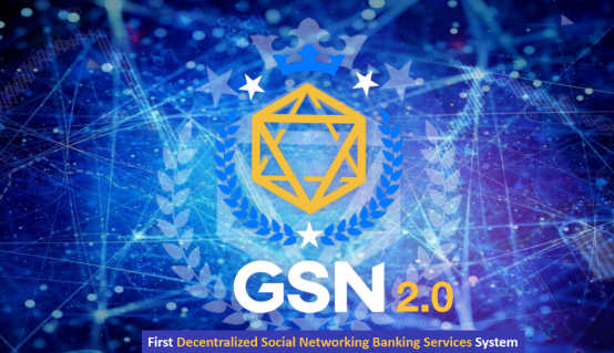 With Benefits for All, GSN Redefines the Social Networking Economy 4